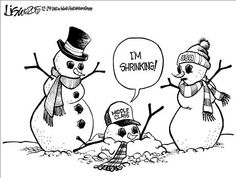 Political Cartoons - Political Humor, Jokes and Pictures ...