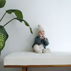 Styling by Charlott Pettersen Little Man Style, Knitting For Kids, Kids Wear, Baby Photos, Minis, Baby Kids, Nursery, Mens Fashion, Shop