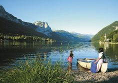 Plan Your Trip: ✓ Skiing ✓ Cities ✓ Lakes ✓ Hiking ✓ Spa ✓ Restaurants ✓Practical Travel Information ✓ Insiders' Tips ➢ Find out Austria Tourism, Austria Travel, Visit Austria, Best Boats, Heart Of Europe, Boat Tours, Central Europe, Lake District, Lakes
