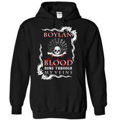 nice BOYLAN Tshirts, Hoodies Tee shirts, Cheap Tshirts Check more at http://powertshirt.com/name-shirts/boylan-tshirts-hoodies-tee-shirts-cheap-tshirts.html