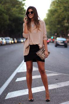 Fashion - Trendy Taste