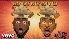 """Davido's """"Blow My Mind"""" Ft Chris Brown Is The Biggest Music Collaboration In The History Of Nigerian Music – Do You Agree? Last week Friday, Davido dropped a banging tune, """"Blow My Mind"""" featuring … Chris Brown, Summer Jam, Big Music, Most Played, Rich Kids, Pop Singers, My Mind, How To Get Money, Number One"""