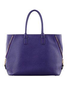 7bc9e175c9 Tom Ford Jennifer Trap Calfskin Tote Bag. Tom Ford HandbagsBest ...