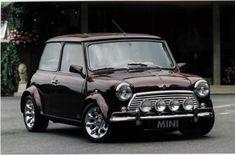austin mini cooper s.grandfather of my 2005 MINI Cooper S (supercharged! Mini Cooper S, Mini Cooper Clasico, Classic Mini, Classic Cars, Westminster, Austin Mini, Mini Morris, Minis, Automobile