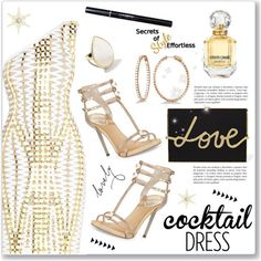 what to wear to a cocktail party 16