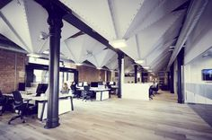 we-are-office-design-8