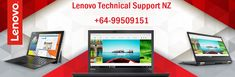 Lenovo Tech Support is the best support in New Zealand. If you have any issue related to Lenovo laptop or computer laptop. Don't worry pick up and make a call get the instantaneous solution. Computer Laptop, Laptop Computers, Laptop Repair, Tech Support, Don't Worry, Centre, Number, Good Things
