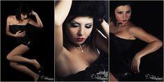 .make up burlesque. my profile facebook : https://www.facebook.com/joemy.bijoux photographer : https://www.facebook.com/DSALAMONEPhotography?fref=ts