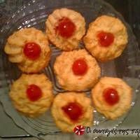 Coconut Cookies, Easy Cake Recipes, Holidays And Events, Biscuits, Muffin, Food And Drink, Sweets, Chocolate, Breakfast