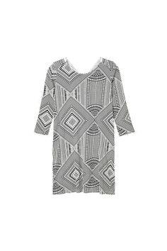 Monki - HAILEY DRESS