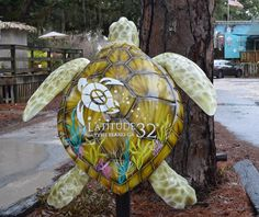 Top 10 Reasons to Visit Tybee Island Georgia via Huffington Post Visit Savannah, Savannah Georgia, Savannah Chat, Georgia Usa, Tybee Island Georgia, Tybee Island Beach, Myakka River State Park, Georgia Beaches, Spring Break 2018