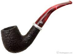 Butz-Choquin Caprice (1304) Pipes at Smoking Pipes .com