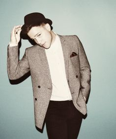 Olly Murs - wembley stadium June 2013, amsterdam stadium July 2013, Manchester MEN arena April 2015