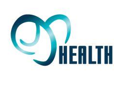 Logo for HealthFactory Design by Laura Paasivirta Logo Design, Graphic Design, My Arts, Company Logo, Logos, Heart, Logo, Visual Communication, Hearts