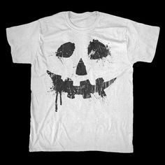 Halloween - Horror T-shirt