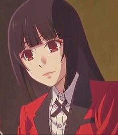 Manga Anime, Anime Art, Hestia Anime, Twitter Icon, Kawaii Girl, Cartoon Drawings, Me Me Me Anime, Aesthetic Anime, Anime Characters