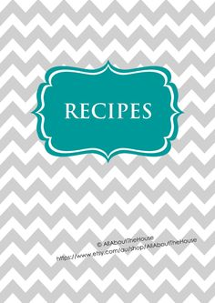 ... meal planner, meal planning, grocery list, editable pdf, fillable