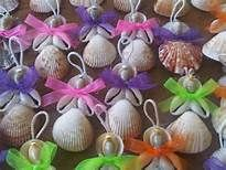 Homemade Christmas Angel Ornaments - Yahoo Image Search Results