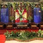 Set+Kursi+Pelaminan+Model+Madura+Jati+Jepara Places To Visit, Table Decorations, Model, Plants, House, Image, Furniture, Home Decor, Ideas