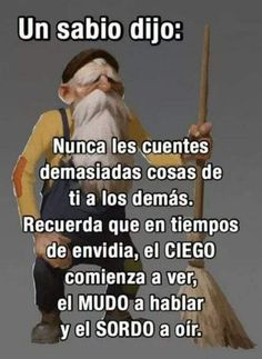 Pin by Nora Calonge on Oraciones Spanish Inspirational Quotes, Spanish Quotes, Life Lesson Quotes, Life Lessons, People Quotes, Me Quotes, Karma Quotes, Foto Software, Quotes En Espanol