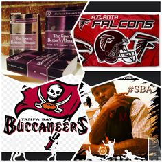 """11/9/14 NFL Sports Bettors Almanac Update: #Atlanta #Falcons vs #TampaBay #Buccaneers (Take: Tampa Bay +0,Under 45.5)  SPORTS BETTING ADVICE  On  99% of regular season games ATS including Over/Under   Three Easy Steps!   1.) Purchase/Buy  """"The Sports Bettors Almanac""""  (The Book) @ www.Amazon.com NFL,NBA,MLB,NHL,NCAAF,NCAAB   2.) Check - Instagram: @Marlawn7 , Twitter: or YouTube: Marlawn7 for Book/Game updates prior to the beginning of games.   3.) Bet Games ATS & Over/Under that we agree…"""