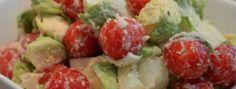 Easy Peasy Potato Salad