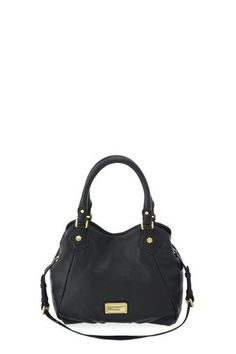 Marc by Marc Jacobs - Core Classic Q-Fran