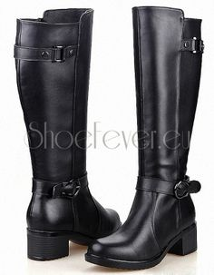 Equestrian Posh Boots Equestrian, Riding Boots, Shoes, Fashion, Zapatos, Moda, Shoes Outlet, La Mode, Shoe