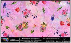 PARTH DESIGN STUDIO-9157585996 #digitalprint #digitalprinting #print #printing #design #digitalart #graphicdesign #art #percetakan #advertising #fashion #banner #branding #printshop #cetak #marketing #signage #customprinting #digital #stickers #digitalprints #prints #smallbusiness #spanduk #sticker #printingcompany #kartunama #wallart #cuttingsticker #bhfyp Types Of Textiles, Watercolor Pattern, Make And Sell, Textile Design, Creative Design, Watercolor Tattoo, Digital Prints, Print Design, Photoshop