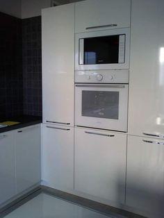 Картинки по запросу встраиваемая микроволновая печь белая