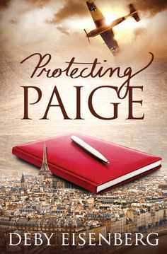 Protecting Paige, with its beautiful and alliterative title, is a family drama that mixes in some historical Chicago significance.