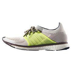 Zapatilla Boost 2 adidas | adidas España