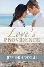 Love's Providence FREE (Copy)