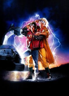 1Back-to-the-Future-Part-II
