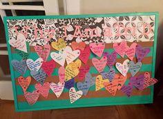 chapter idea file ~ great activity for sisterhood... | sorority sugar