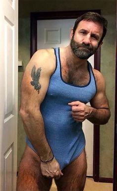 Steve kelso gay porn star