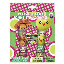 Image result for picnic pals lip balm