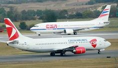 Hs2e65b3 letadlo