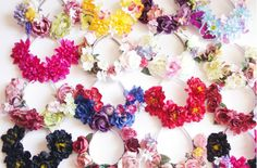 K is for Kany http://www.vogue.fr/mariage/adresses/diaporama/flower-power/19379/image/1027145#!k-is-for-kany
