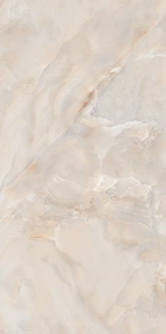 Marble Effect Wallpaper, Marble Iphone Wallpaper, Neutral Wallpaper, Iphone Background Wallpaper, Pastel Wallpaper, Aesthetic Backgrounds, Aesthetic Iphone Wallpaper, Aesthetic Wallpapers, Aesthetic Images