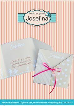 Muy simple y bella tarjeta. Un color muy suave  para jugar con blancos y ocres