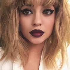 Pin for Later: Kylie Jenner's Latest Photo Shoot Will Make You Do a Triple Take