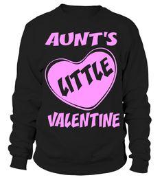 Aunts Little Valentine T shirt  aunt#tshirt#tee#gift#holiday#art#design#designer#tshirtformen#tshirtforwomen#besttshirt#funnytshirt#age#name#october#november#december#happy#grandparent#blackFriday#family#thanksgiving#birthday#image#photo#ideas#sweetshirt#bestfriend#nurse#winter#america#american#lovely#unisex#sexy#veteran#cooldesign#mug#mugs#awesome#holiday#season#cuteshirt