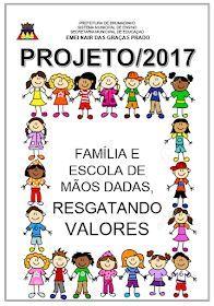 Social Marketing, School, Books, Cristina, Maria Jose, Portfolio, Coaching, Disney, School Themes