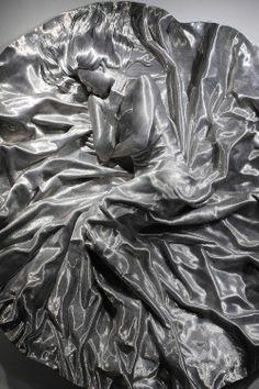 Sexy silver. Xk #kellywearstler #gold #pyrite #myvibemylife #design #decor
