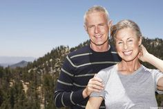 The Best and Worst States to Retire