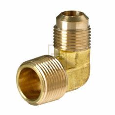 Brass NPT Elbow technical detail and specifications as under content, We are manufacturing and exporting all kinds of Brass NPT Elbow as per customer's specifications and requirement.