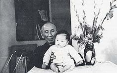 ip man babysitter
