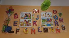 Classroom, Kids Rugs, Home Decor, Class Room, Decoration Home, Kid Friendly Rugs, Room Decor, Home Interior Design, Home Decoration