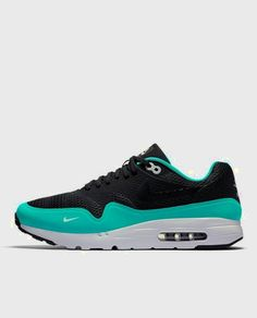 Super website~Nike sneakers only $21.9,Last three days,wow, it is so cool,repin it and get it soon